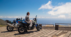 Enjoy you life with a rentable bike on Tenerife