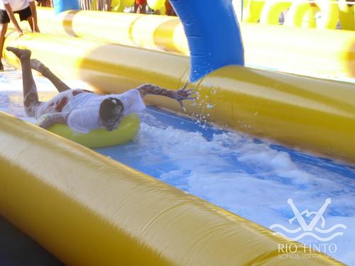 2017_08_27 - Water Slide Summer Rio Tinto 2017 (242)