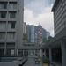 Centro Internacional Bogota by alejocampuzano