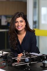Dr Anjali Jaiprakash