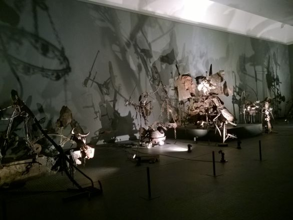 WP_20161225_009TinguelystedelijkMuseumAmsterdam2016MengeleTotentanz