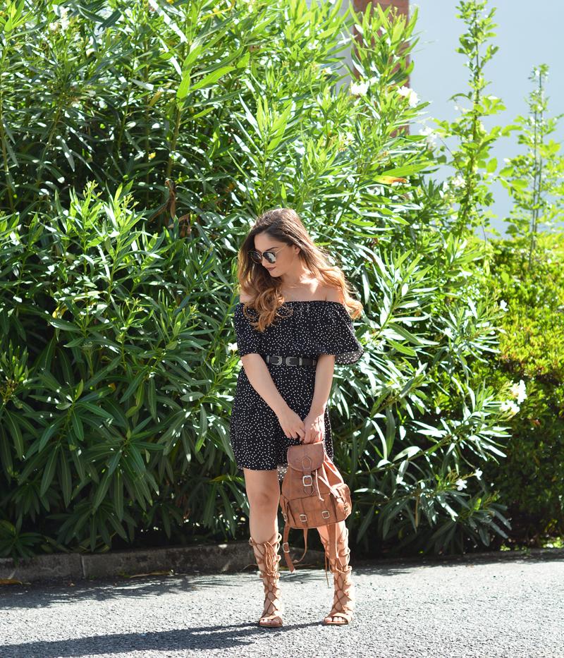 zara_lightinthebox_outfit_lookbook_04