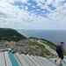 Skyline Trail, Cape Breton, Nova Scotia, Canada by alykat