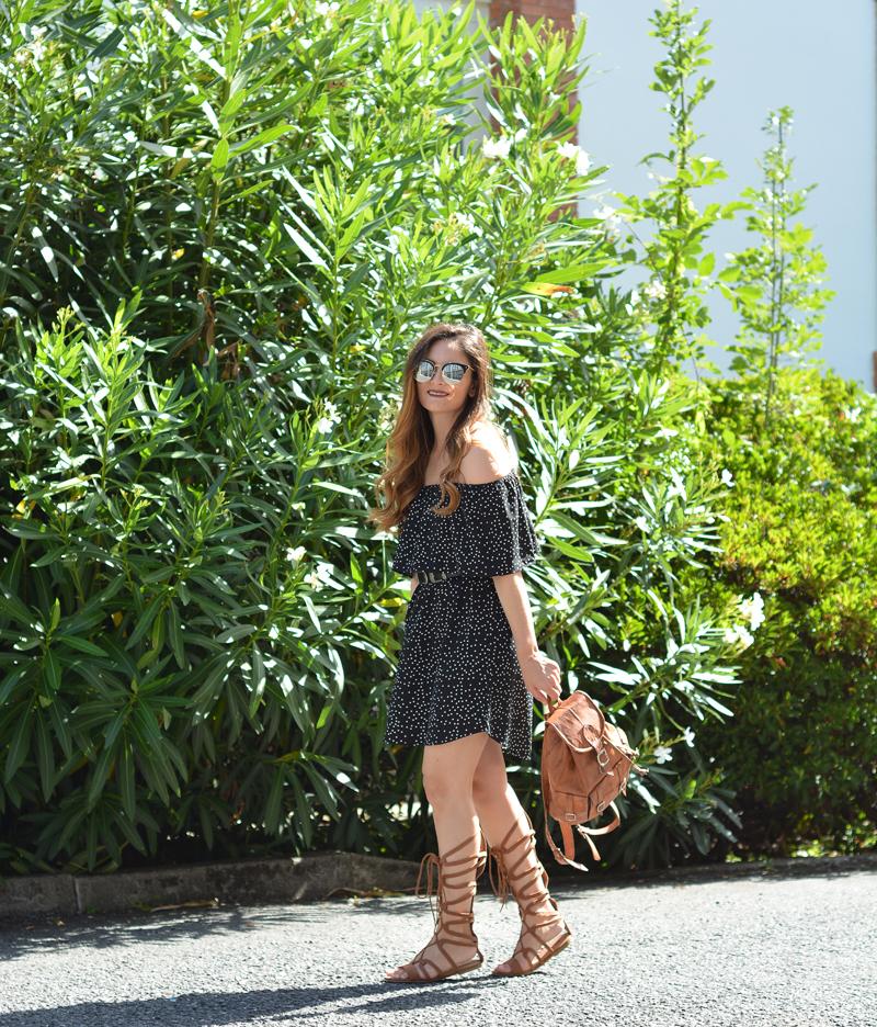 zara_lightinthebox_outfit_lookbook_02