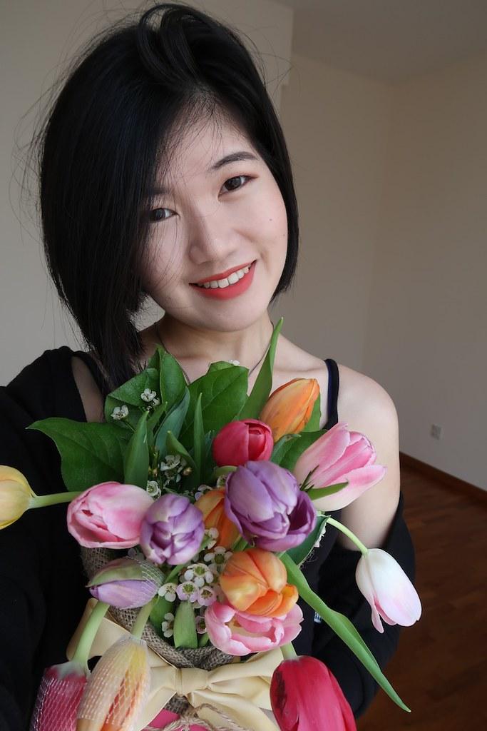 A Better Florist 1