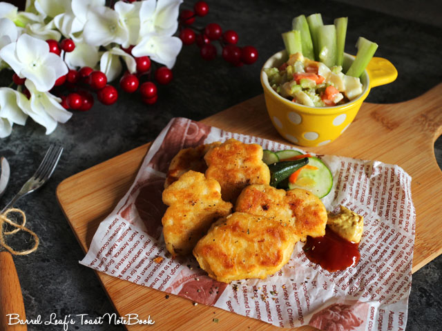 dachan-food-golden-chicken-nuggets (18)
