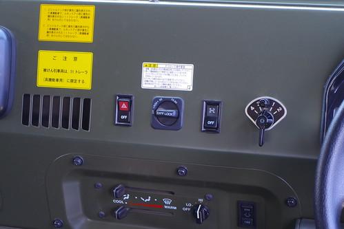 IMGP8055