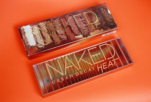 Naked Heat review - Big or not to big (11)