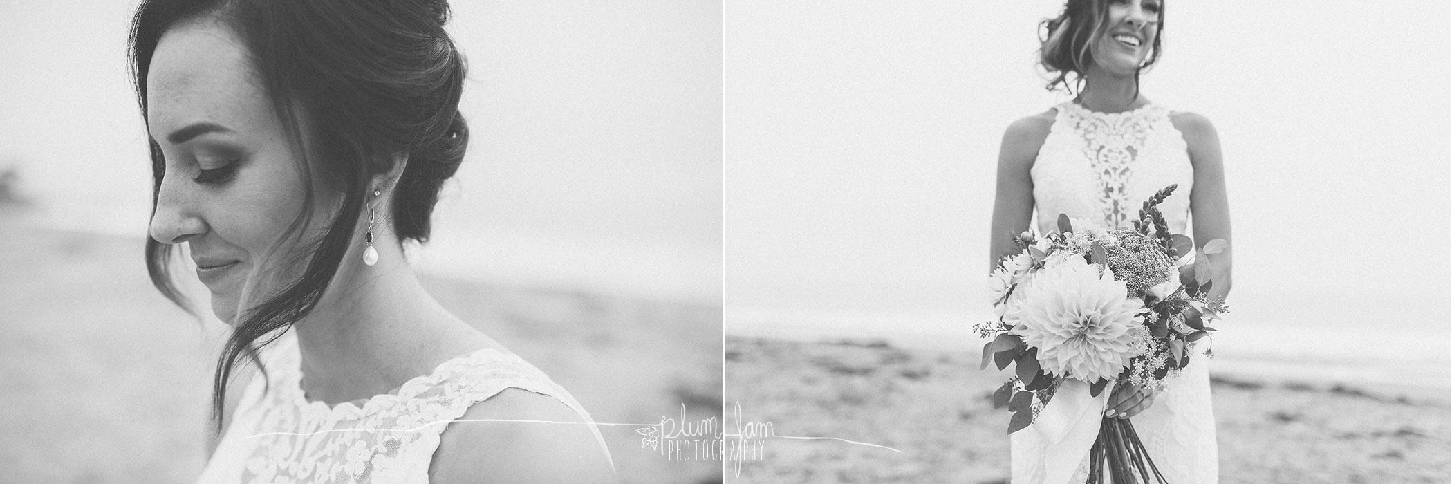 JaclynCoryWeddingBLOG-10-PlumJamPhotography