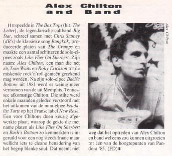 Alex+Chilton