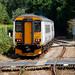 Woodbridge Sprinter - 156412