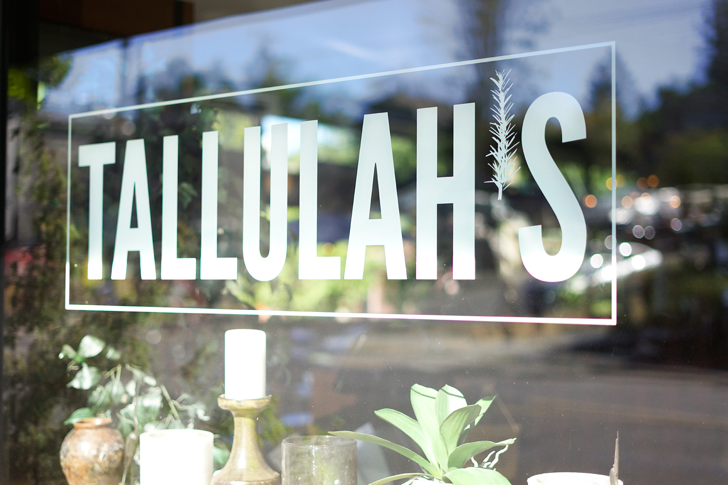 02tallulahs-seattle-food-travel-restaurant