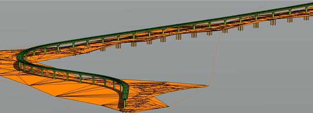 PNA_17_Bentley's OpenBridge Modeler CONNECT Edition Enables Modeling with Reality Context (1)