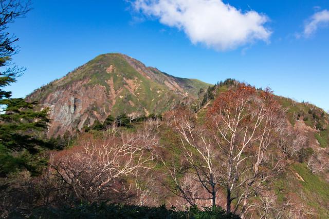20151018-高妻山-0437.jpg