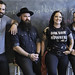 Ashley McBryde Band