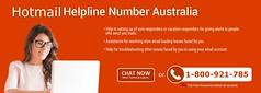 Hotmail Contact Number Australia