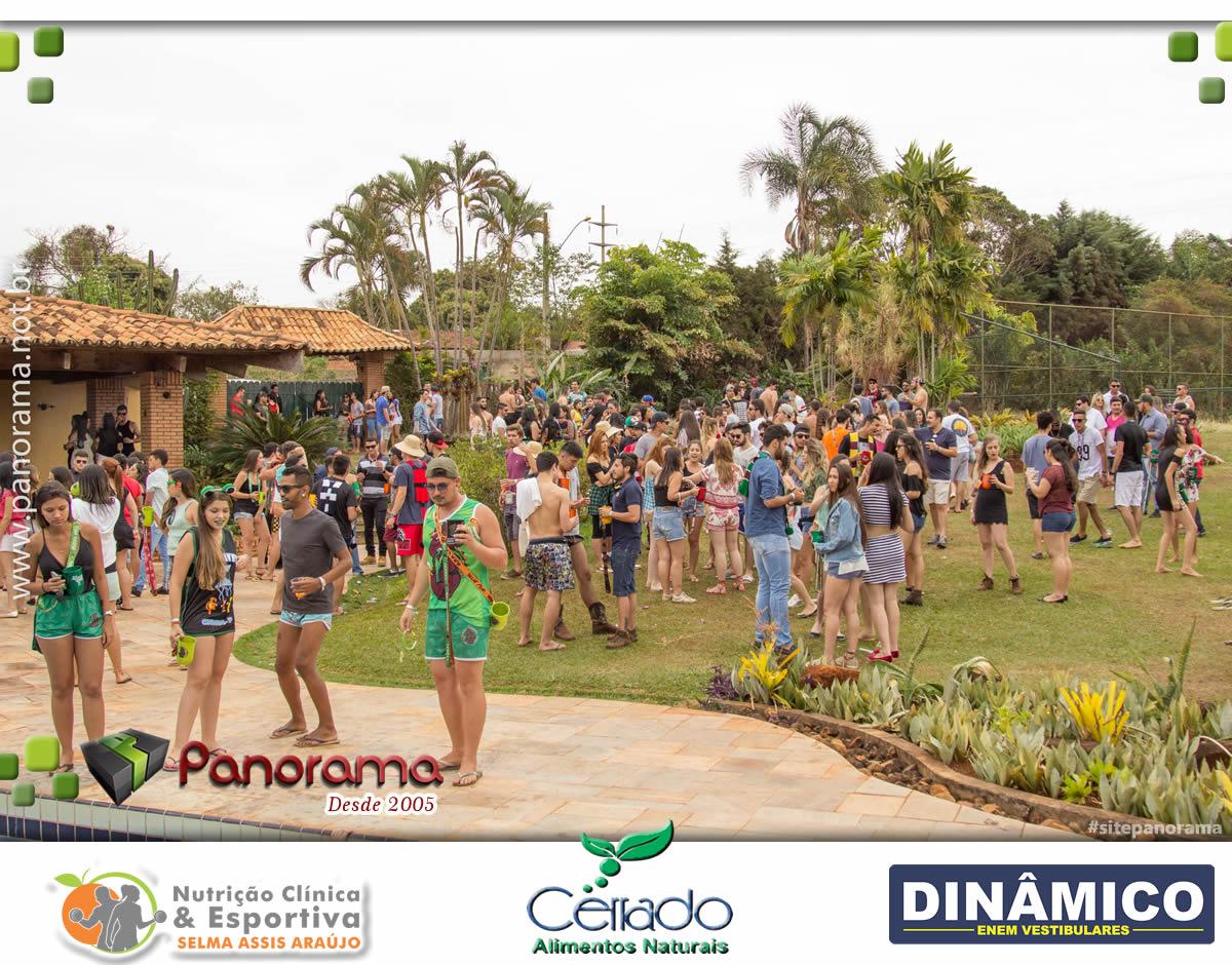 PaNoRaMa COD (91)