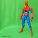 LEGO: Spiderman (28cm) [2/8] by umamen