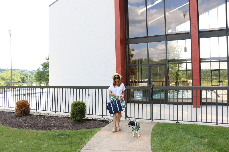 doubletree-hilton-cranberry-pittsburgh-exterior-pool-1