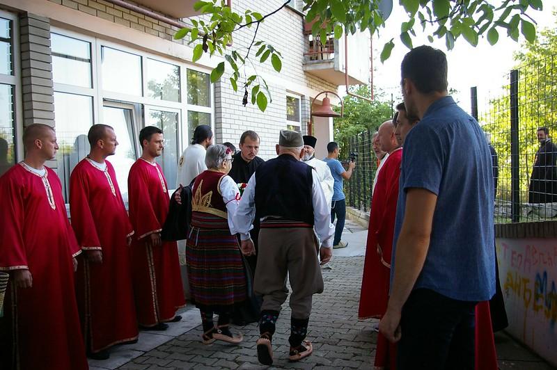 20170809 Sveti Pantelejmon 2