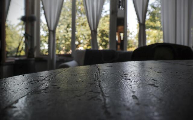 Annex table