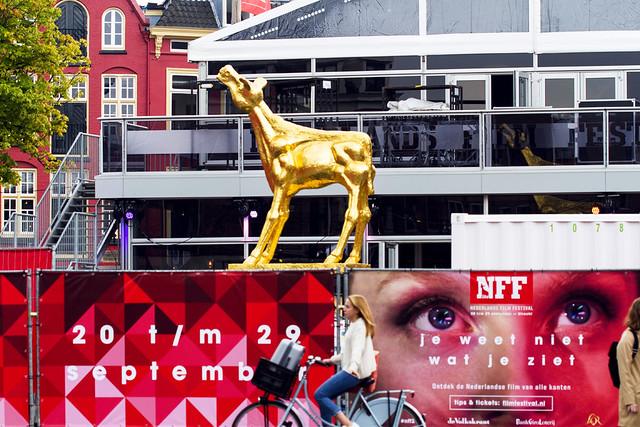 Het Nederlands Film Festival 2017 breekt aan. 006