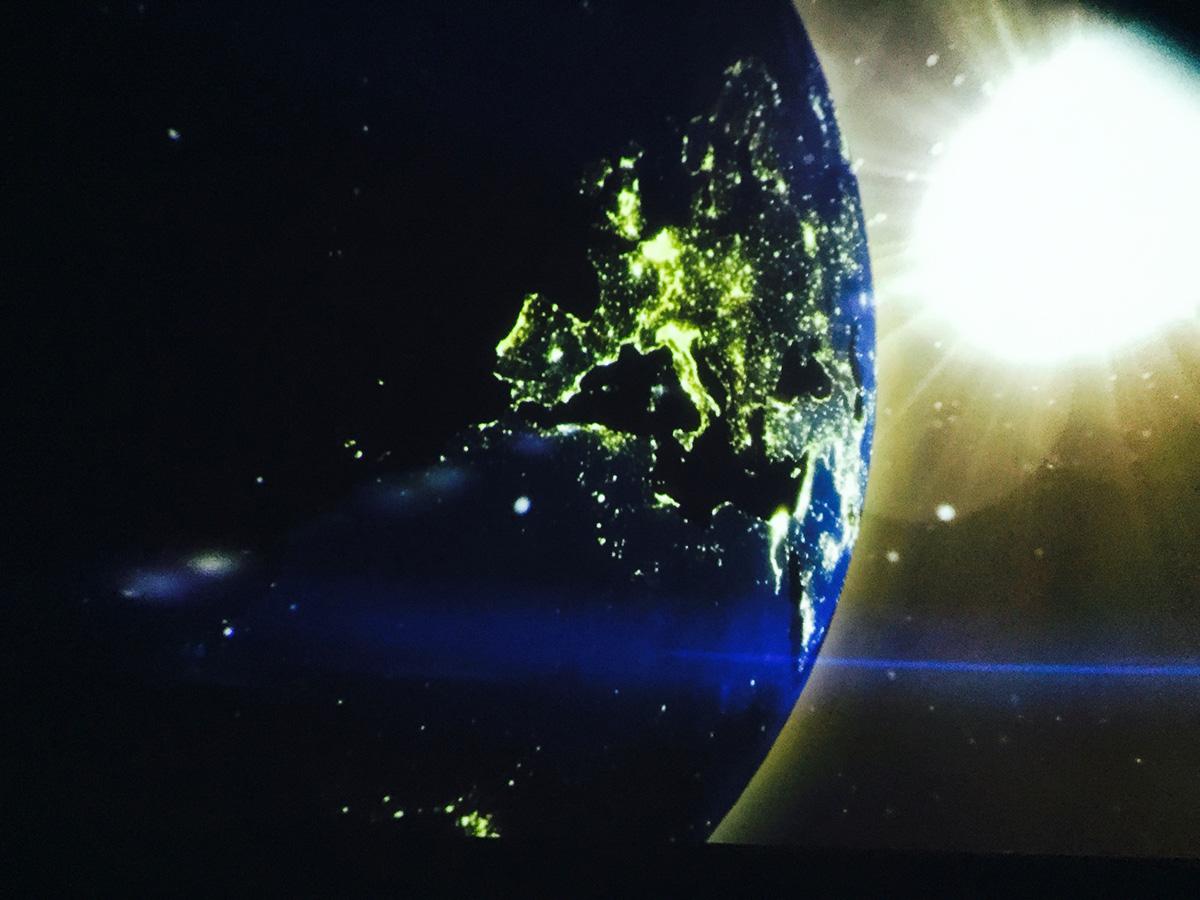 Energian_oivalluskeskus_planetaario