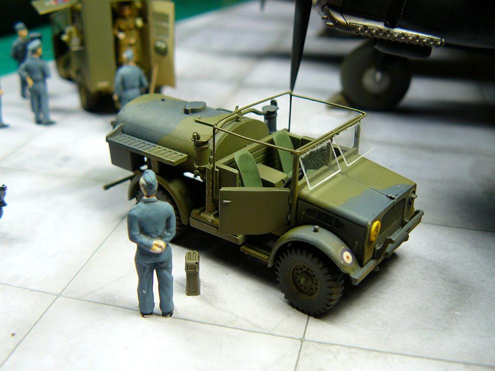 Lancaster-II-198