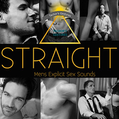 #51 ...: NEW!!! (FATPACK) Sexy Straight Sexy Men Gestures by Tachor's Gestures :..