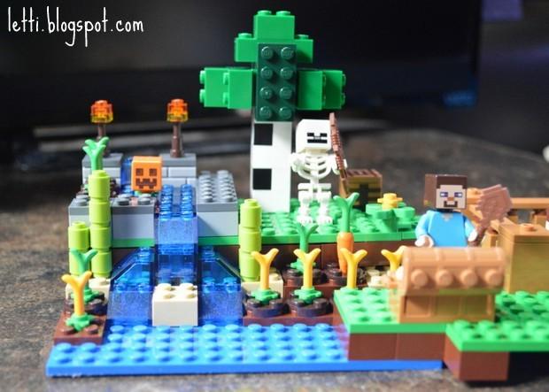 August 26 Lego Minecraft12