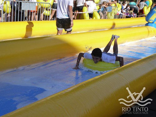 2017_08_27 - Water Slide Summer Rio Tinto 2017 (214)