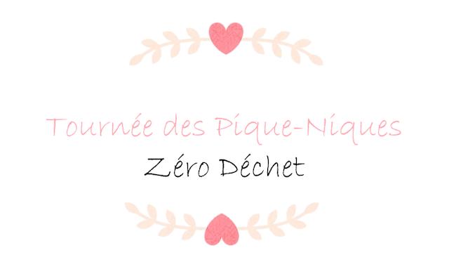 pic_nic_zero_dechet_responsable_ecolo_bio_bonnes_adresses_blog_mode_la_rochelle_1
