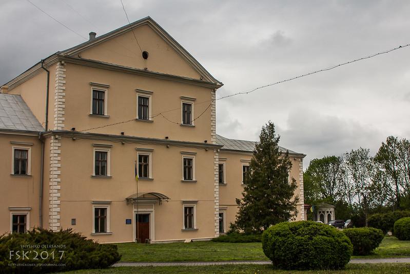 Ternopil_spring-18