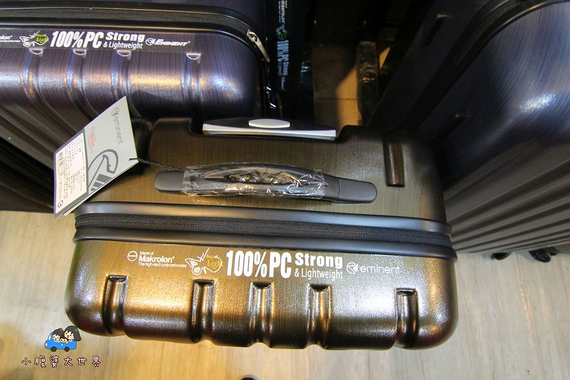 行李箱特賣愷 223