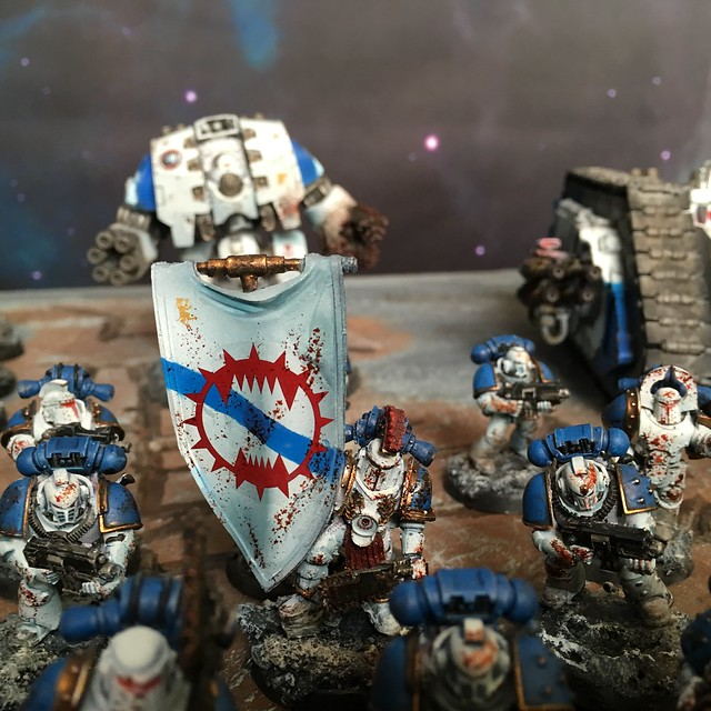 Medal of Colors Horus Heresy2017-08-05 13.14.03