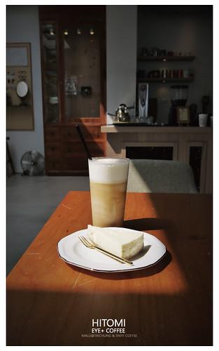 hitomi喜德盛眼鏡eye+coffee-19