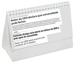 uem-calendario