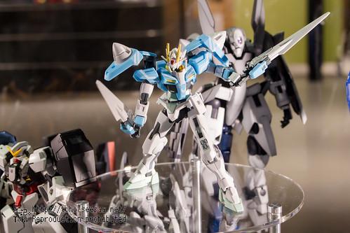 GUNDAM_BASE_TOKYO-170