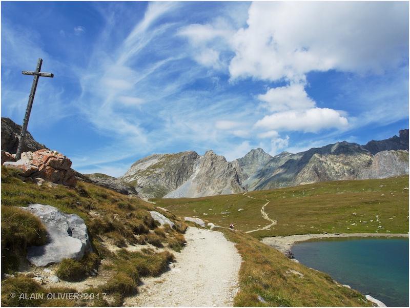 Randonnée au Col de la Vanoise 36608811842_557245a4d8_o