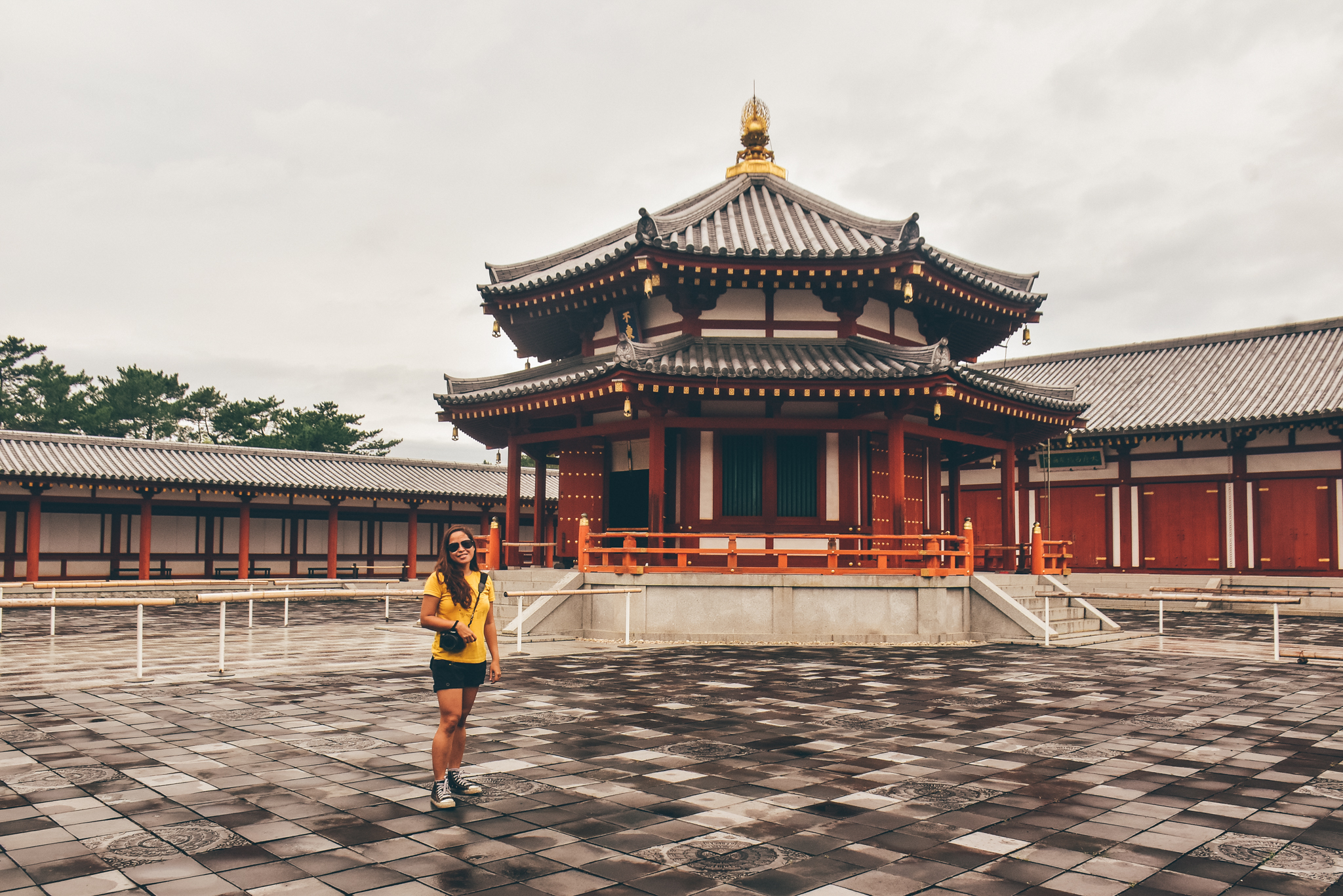 nara travel guide - 58