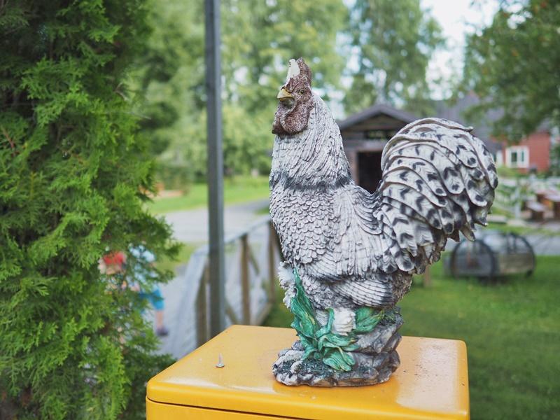 vehmasmäen-kotieläinpuisto-kuopion-eläinpuisto