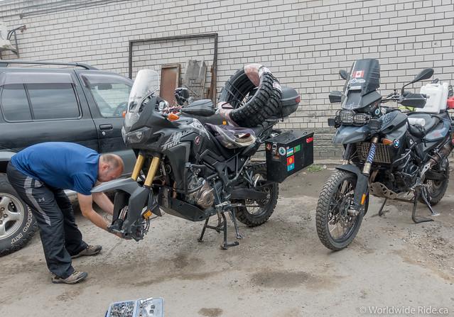 Russia Barnaul-13