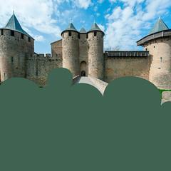 2011-franca-carcassonne-Capa.jpg
