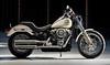 Harley-Davidson 1745 SOFTAIL LOW RIDER FXLR 2018 - 1