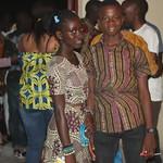 AFRICANA NIGHT (28)