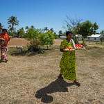 43110-013: Emergency Flood Recovery Project | 46253-001: Flood Rehabilitation Project in Fiji