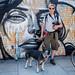 20170717-DSCF0156 Rupert & John with Tito Ferrara's mural by susi luard 2012