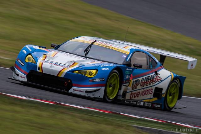 2016 SUPER GT Rd.6 Suzuka Circuit (58)
