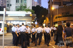 160915l Tai Hang Fire Dragon Festival _003