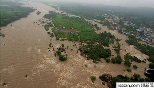 619436-flood_700_400